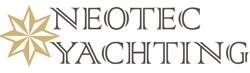 neotecyachting